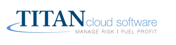 Titan Cloud Software. Manage Risk. Fuel Profit.